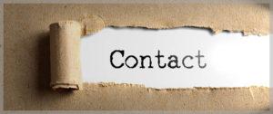 contact tonya bolton