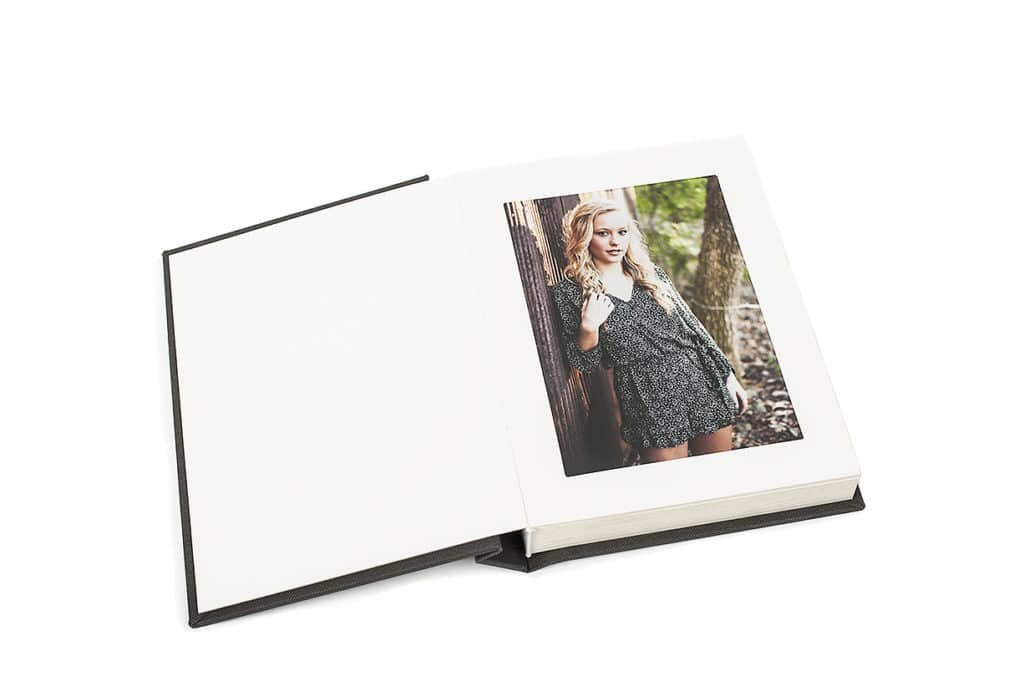 Senior Portrait Products | The Perfect Keepsakes For Mom and