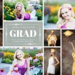 Anna Kuper Grad Card
