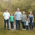 Free family pictures