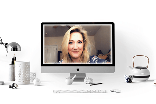 5 Tips To Look Good On Video Calls | Zoom Skype FaceTime