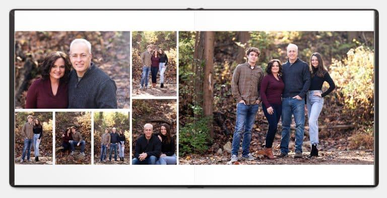 family album 2